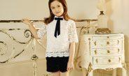 Oh…My Kidswear opens Pop-Up Shop