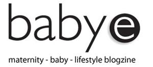 babye