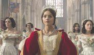 ITV orders 2nd series of Victoria