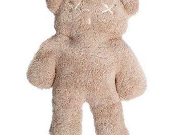 *WIN* a Britt Bear – *CLOSED*