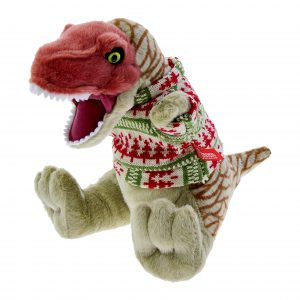 a20018-dino-in-xmas-jumper-2-copy-natural-history-museum-1