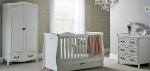 windsor-room-set-no-box-smaller-2