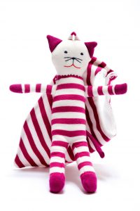 hi-res-pink-stripe-scrappy-cat-with-bib