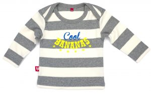 www-sgtsmith-com-cool-bananas-on-grey-and-cream-stripes-a%cc%8216