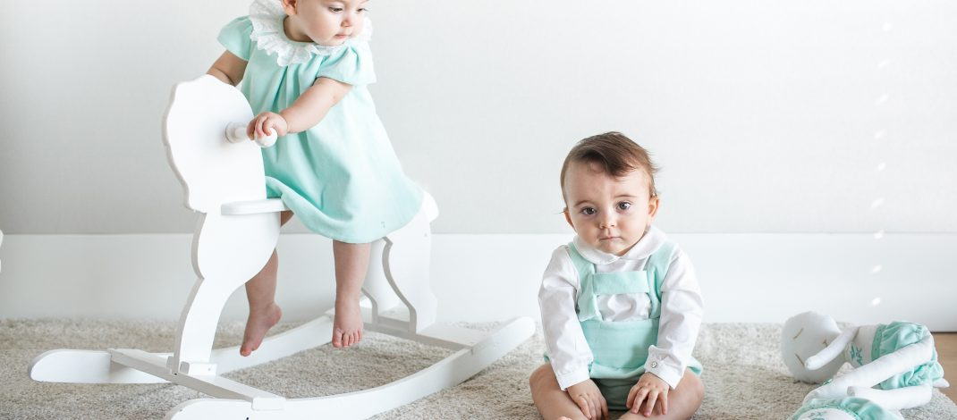 TIERNO Portugal launch new collection