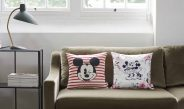 Disney x Cath Kidston – Mickey Mouse and Friends