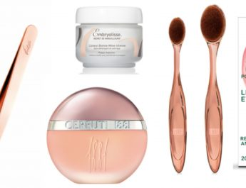 Top beauty picks for busy mamas this Spring