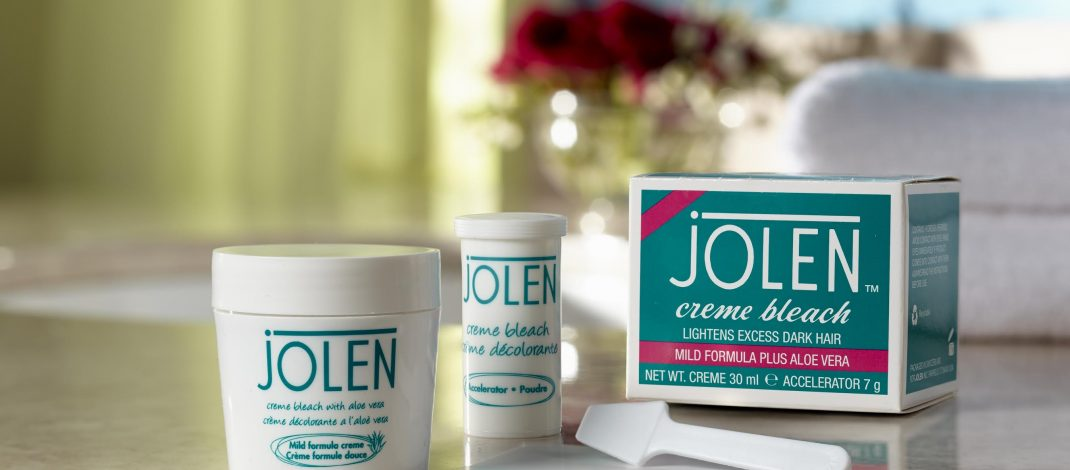 Jolen – The Beauty Essential For Mums To Be!