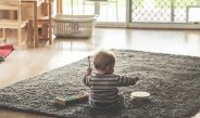 5 Simple Steps to Make Your Home Safer for Children