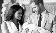 The New Royal Baby – Experts share their advice