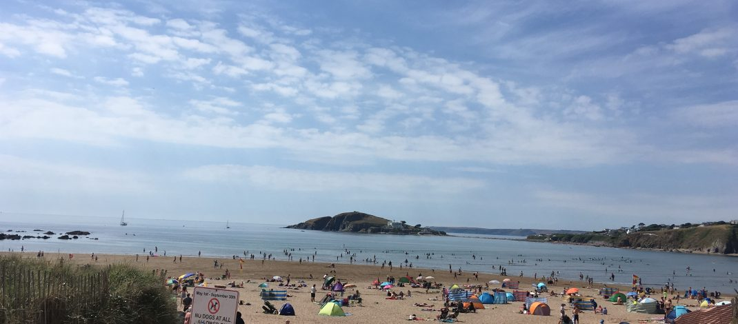 British Summer Holidays – It's time to make time