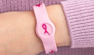 Raise money and support for Breast Cancer patients, survivors and supporters this Christmas